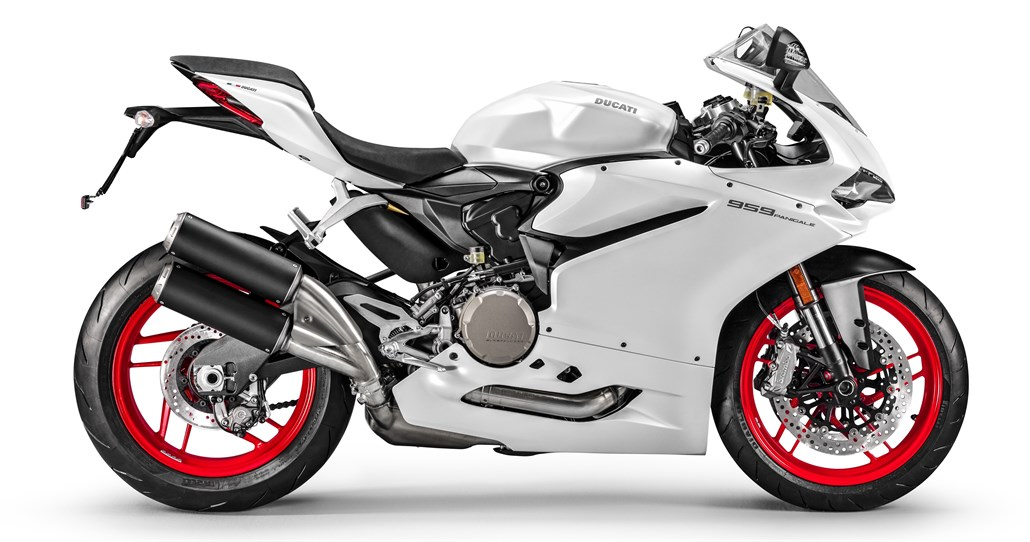 959-panigale-1