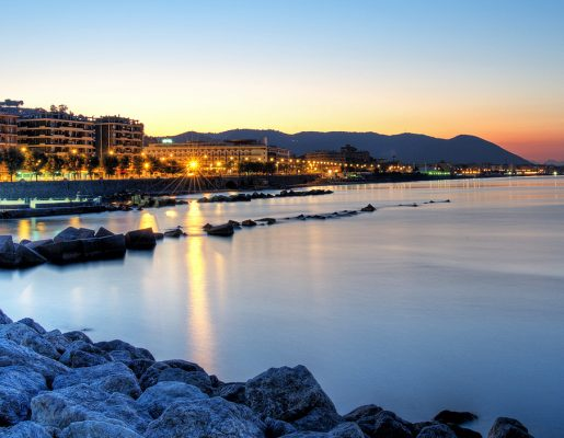 city_salerno