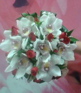 bouquet-magia-di-orchidee