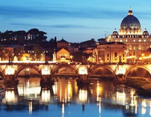 creazioni siti web a Salerno